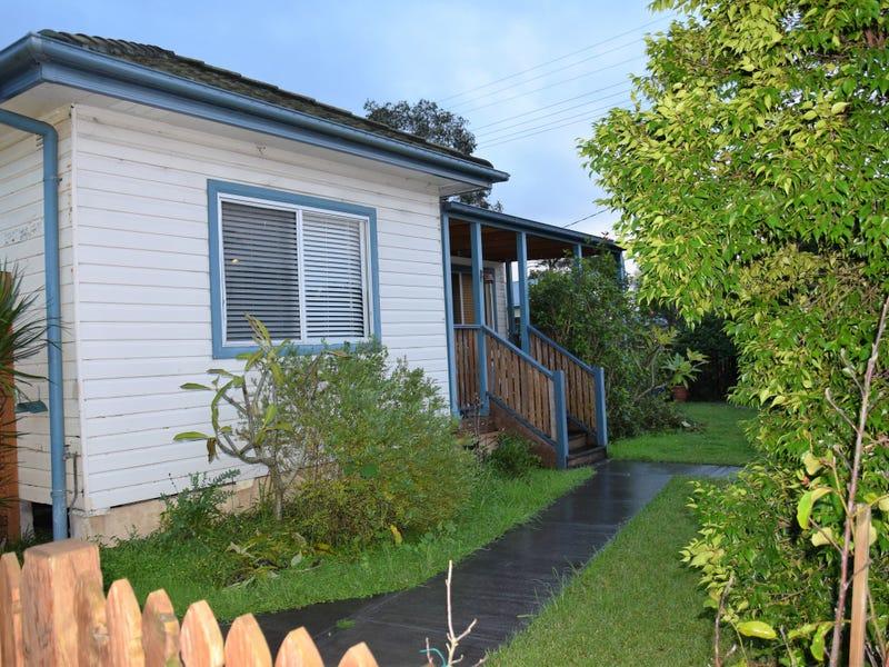 25 Princes Street, Cundletown, NSW 2430