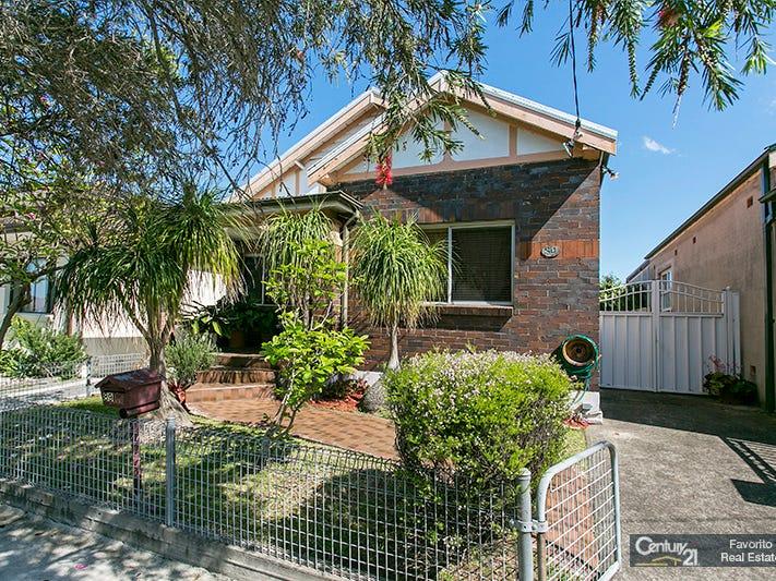 89 Thompson Street, Earlwood, NSW 2206