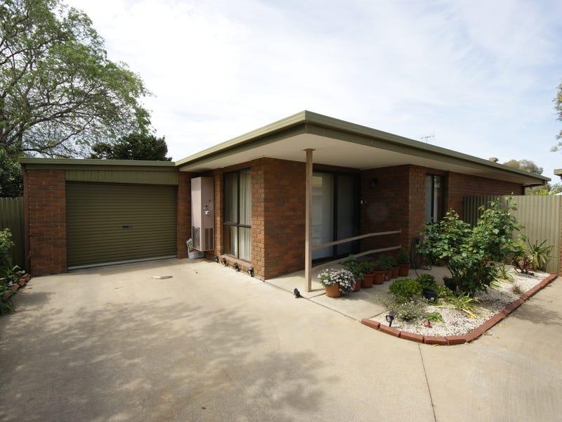 3/429 George Street, Deniliquin, NSW 2710