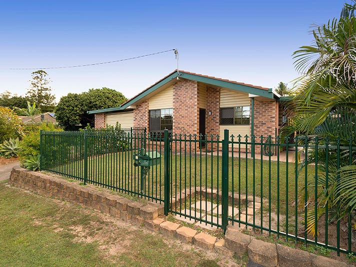 38 Meadow Street, Eight Mile Plains, Qld 4113
