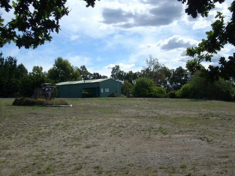 880 Hobart Road, Breadalbane, Tas 7258