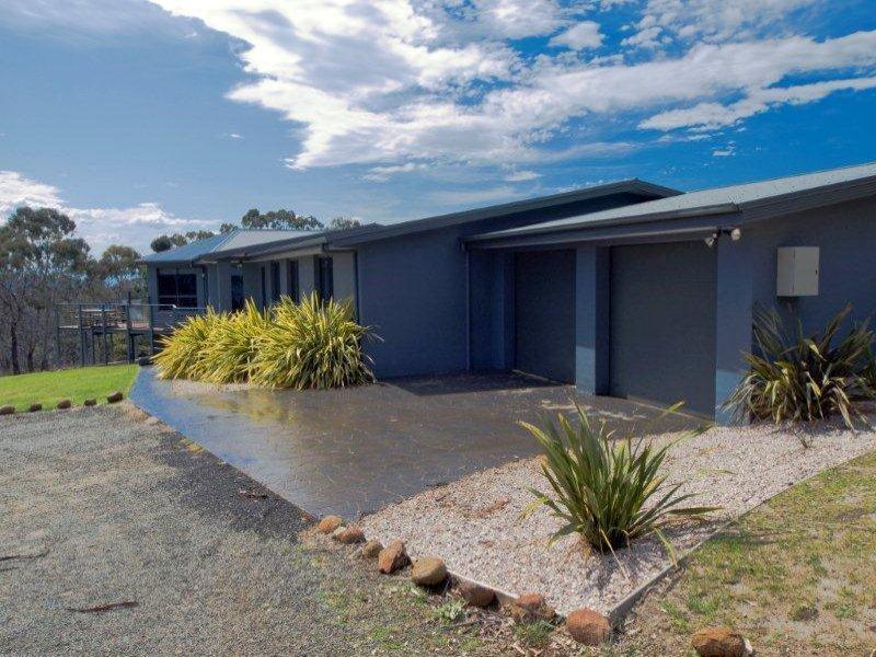 262 Mount Rumney Road, Mount Rumney, Tas 7170