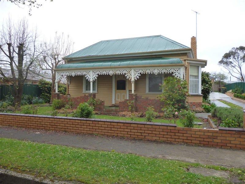 122 Clyde St, Ballarat North
