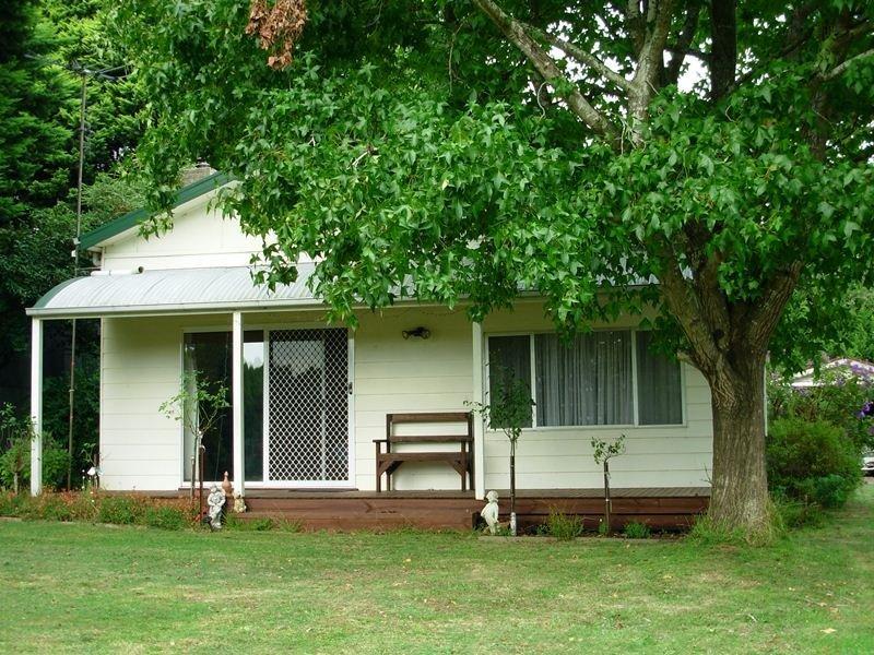 230 Copelands Road, Warragul, Vic 3820