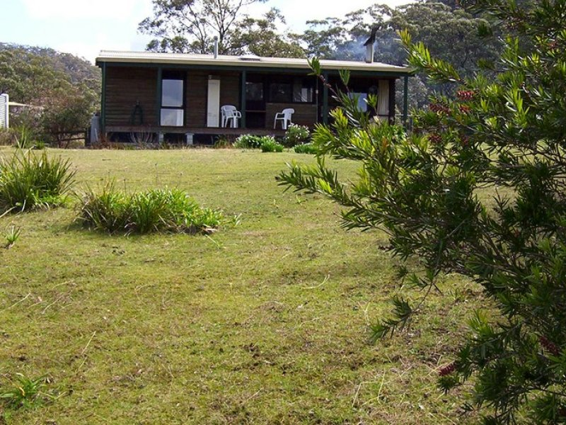 102  108 Rocklilly Road, Taralga, NSW 2580