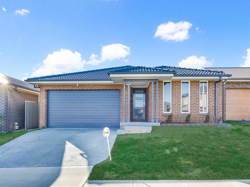 41 Kavanagh Street, Gregory Hills, NSW 2557