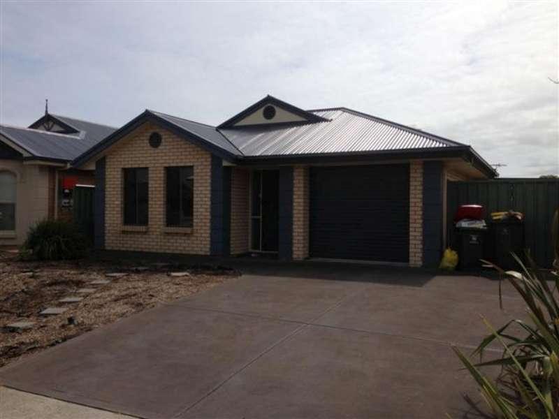 15 Turquoise Court, Aldinga Beach, SA 5173