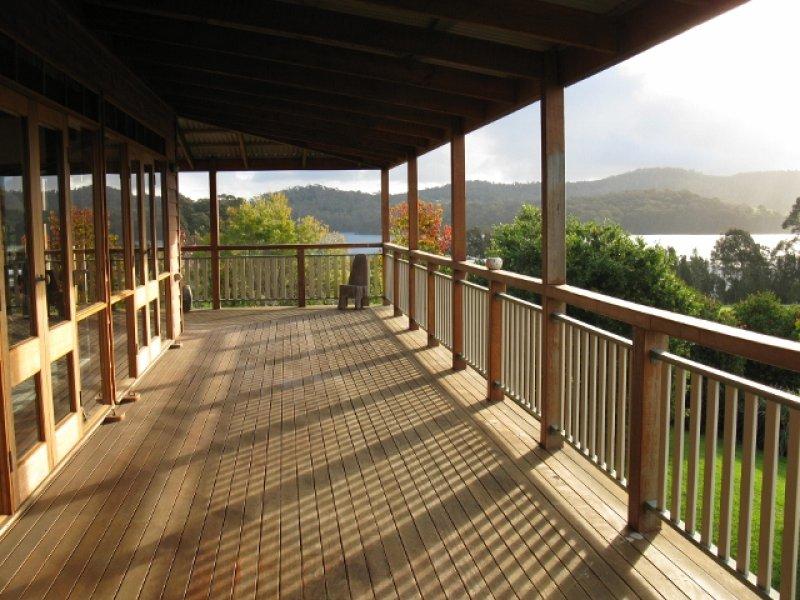 1 Ron Gross Lane, Narooma, NSW 2546