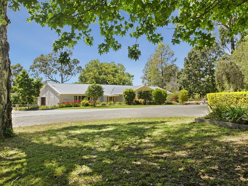 23 King Creek Road, King Creek, NSW 2446