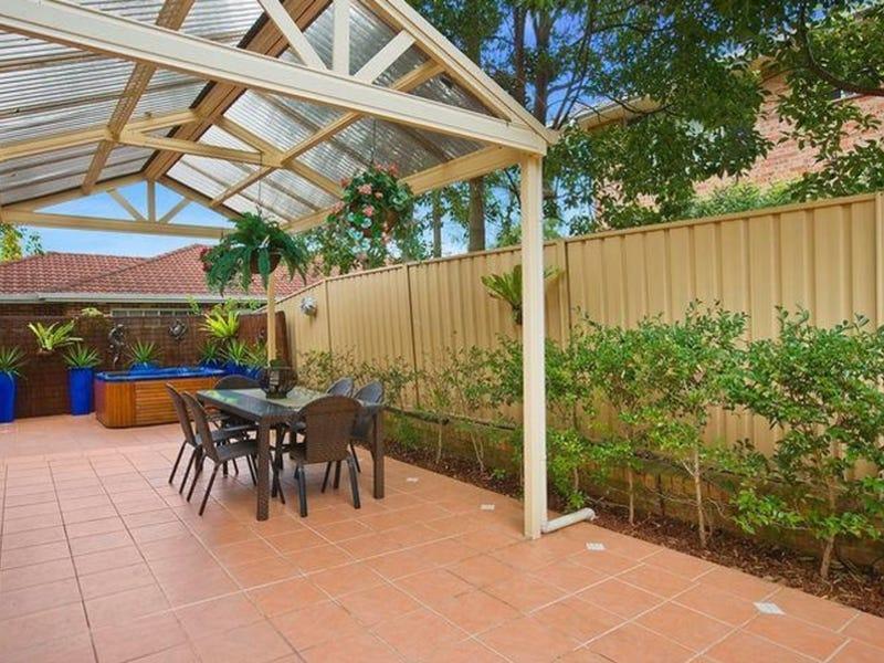 5/92 Kingsway, Woolooware, NSW 2230