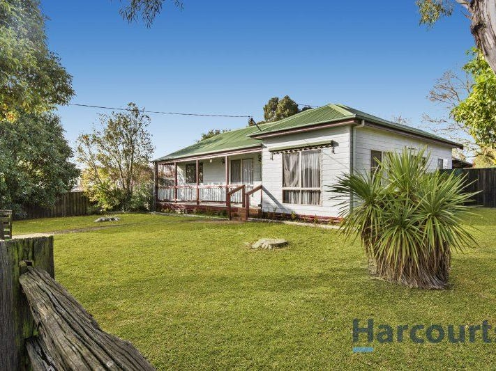 1 Reservoir Road, Moe, Vic 3825