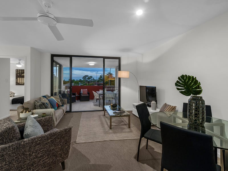 15/55 Old Northern Road, Albany Creek, Qld 4035