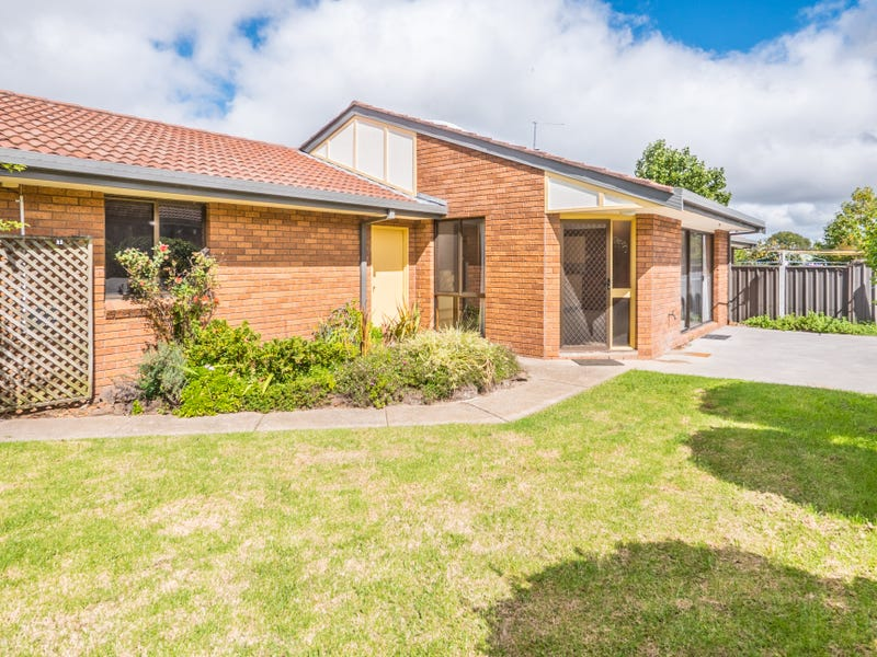 16 Crest Road, Armidale, NSW 2350