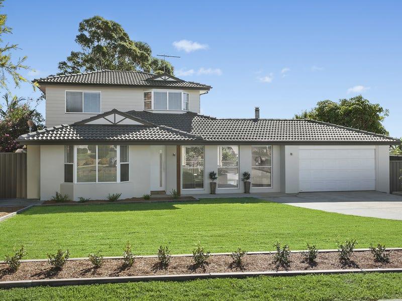 68 Willaroo Avenue, Woronora Heights, NSW 2233