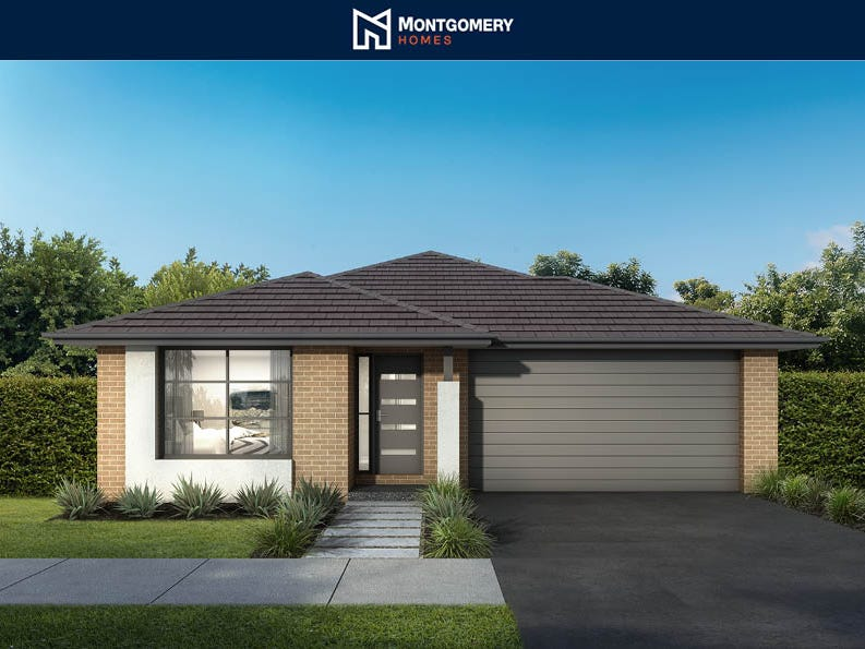 Lot 1406 Fishermans Drive, Billy's Lookout, Teralba, NSW 2284