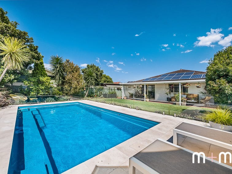 16 Station Street, East Corrimal, NSW 2518