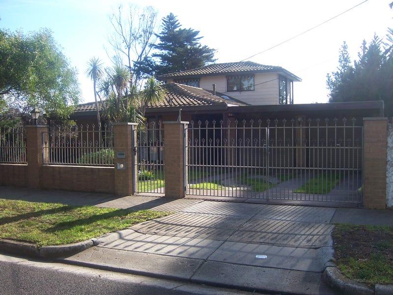870 Ballarat Road, Deer Park, Vic 3023