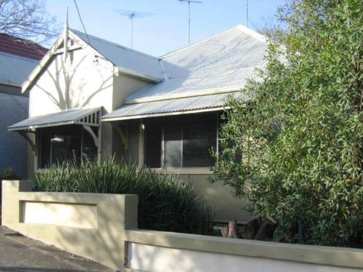 142 Cecily Street, Lilyfield, NSW 2040