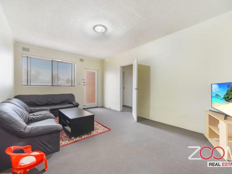 2/54 Campsie Street, Campsie, NSW 2194