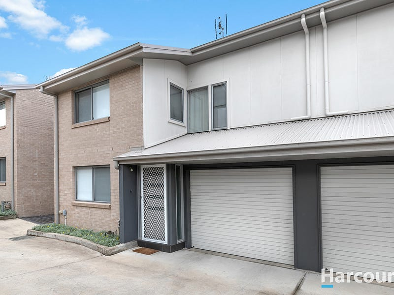 9/30 Croudace Road, Elermore Vale, NSW 2287