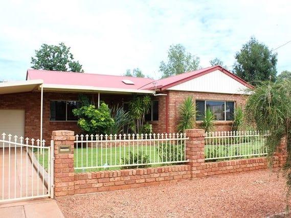 11 Booroomugga Street, Cobar, NSW 2835