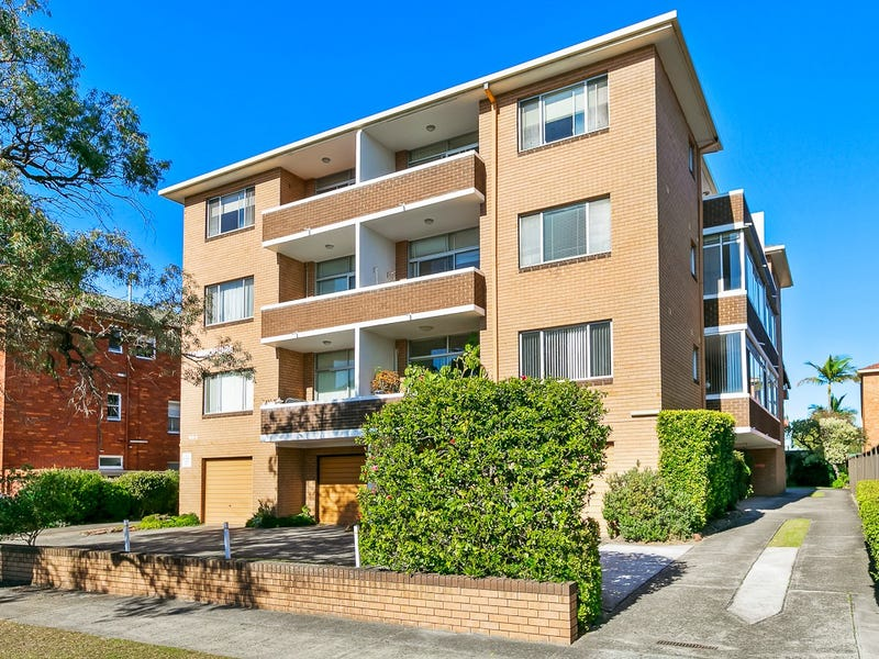 12/153-155 Russell Avenue, Dolls Point, NSW 2219