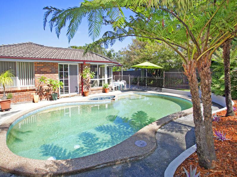 22 Bendena Gardens, Stanwell Tops, NSW 2508