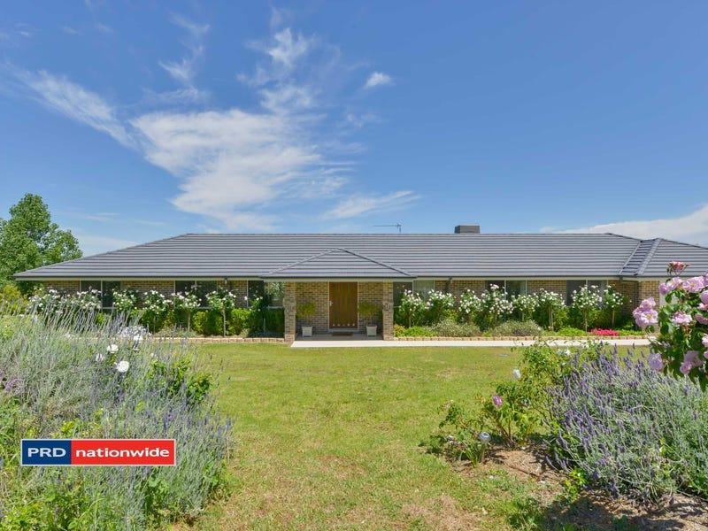 7 Barakula Drive, Tamworth, NSW 2340