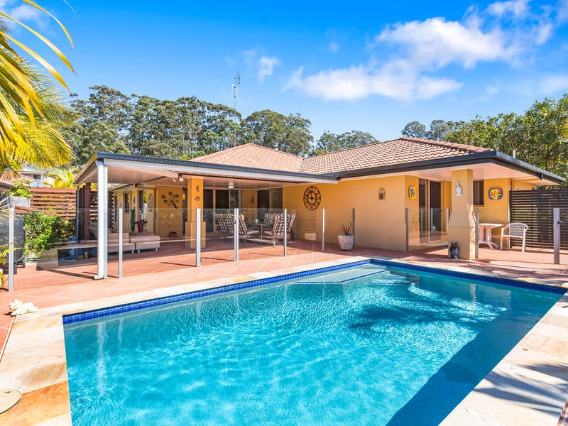 222 / 2 Falcon Way, Tweed Heads South, NSW 2486
