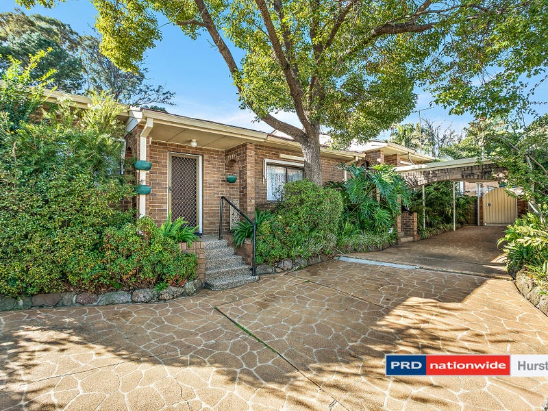 110 Noble Street, Allawah, NSW 2218
