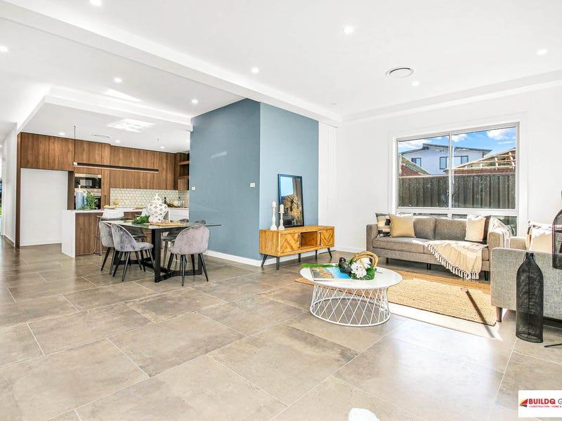 30B Dolphin Street, Schofields, NSW 2762