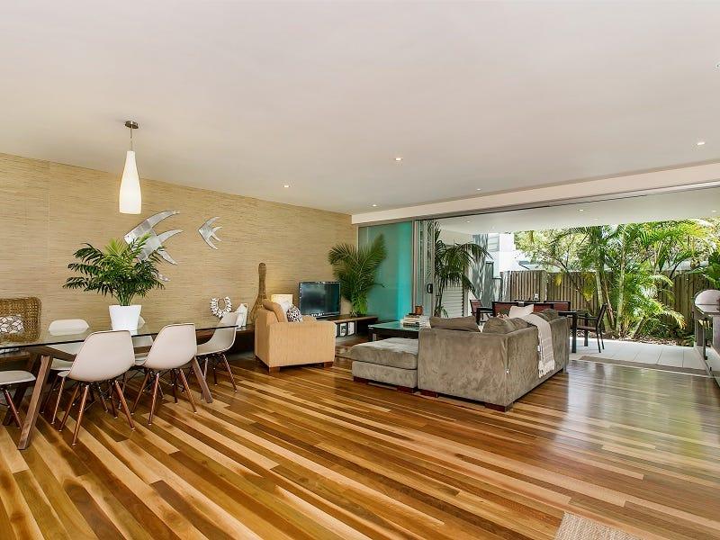 8/33-35 Childe Street, Byron Bay, NSW 2481