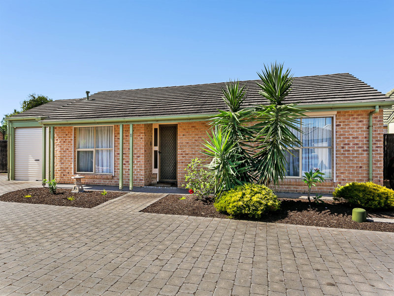 5/41  Military Road, Semaphore South, SA 5019