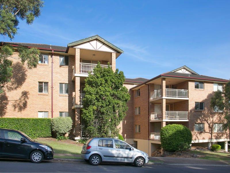 12/515-521 President Avenue, Sutherland, NSW 2232