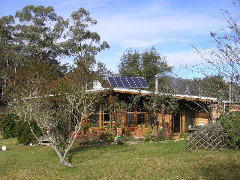 994 wallagaraugh rd, Genoa, Vic 3891