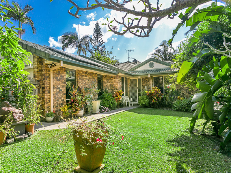 10 Armstrong Street, Suffolk Park, NSW 2481