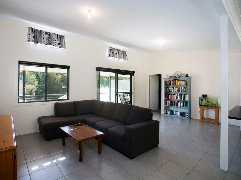 11 Sunbird Drive, Nambucca Heads, NSW 2448