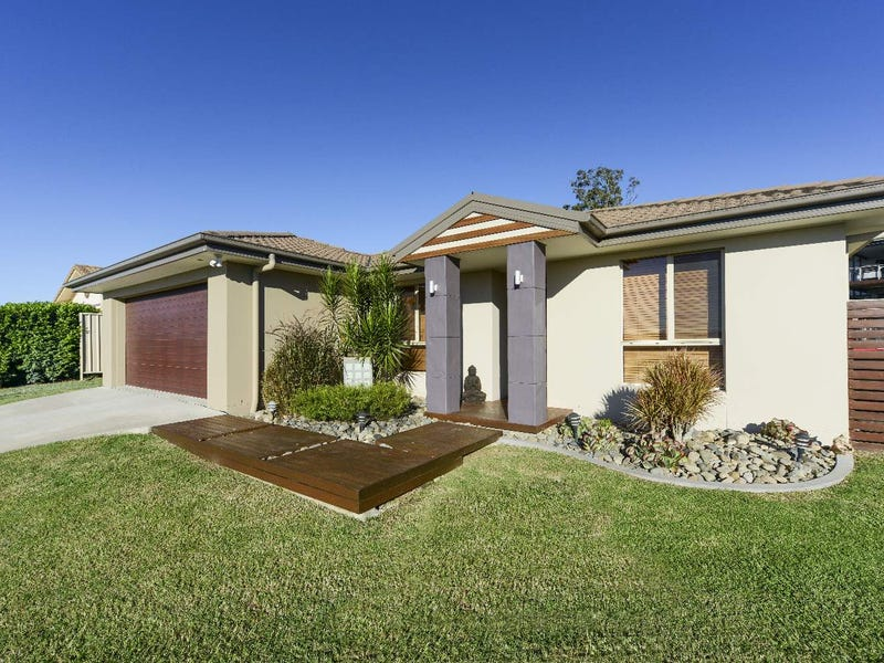 4 Kurrajong Close, South Grafton, NSW 2460