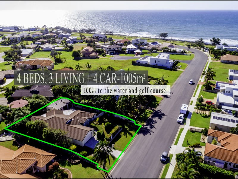 167 Barolin Esplanade, Coral Cove