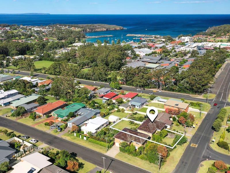 45 South Street, Ulladulla, NSW 2539