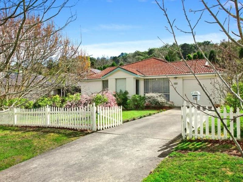 26 Clearview Street, Bowral, NSW 2576