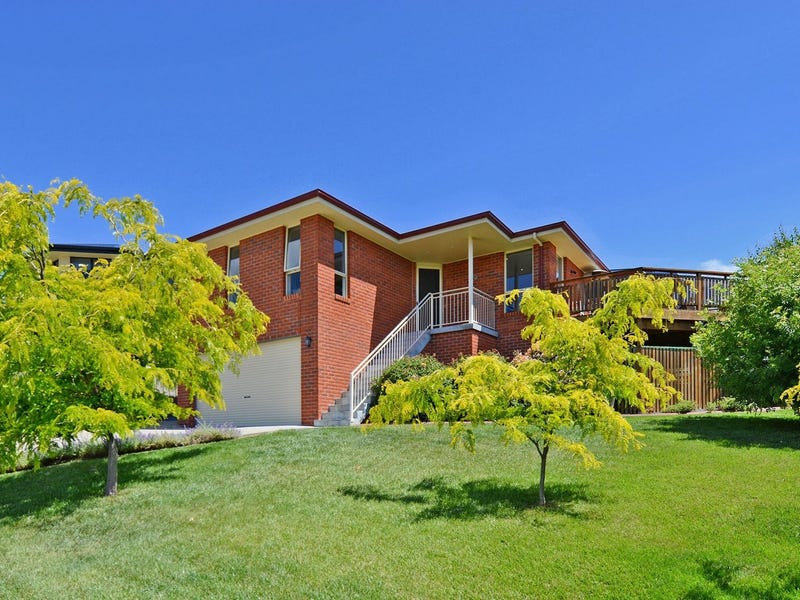 30 Jacques Road, Granton, Tas 7030