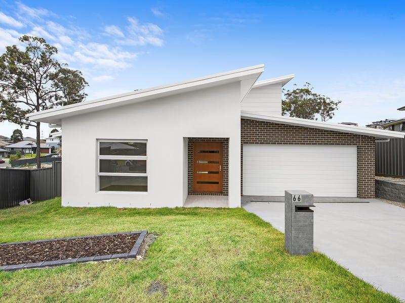 66 Comel Avenue, Cameron Park, NSW 2285