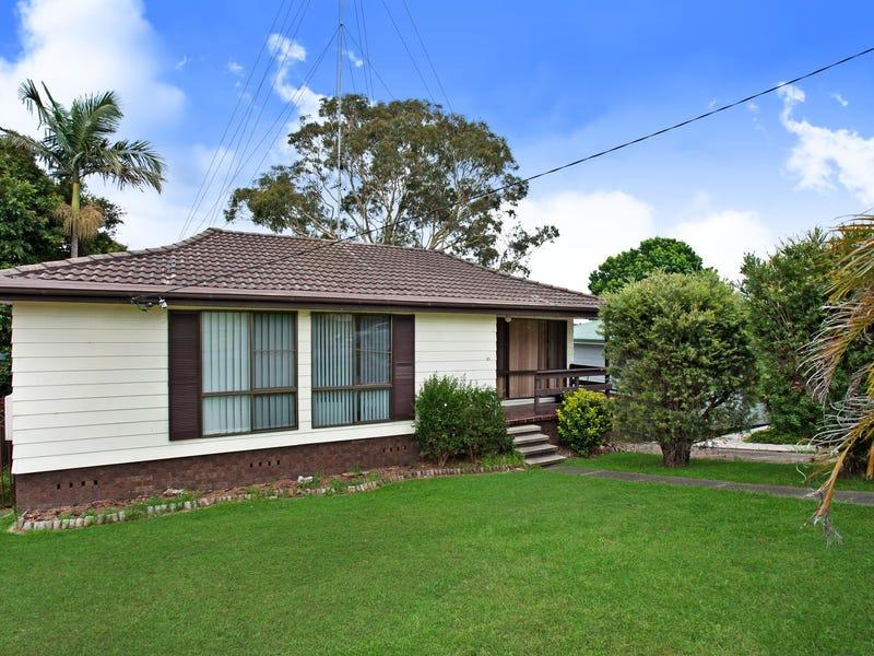 61 Alister Street, Shortland, NSW 2307
