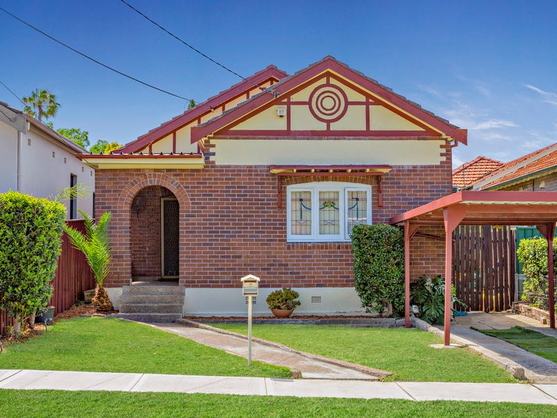10 Stanley Street, Croydon Park, NSW 2133