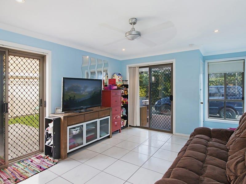 5/94 Kennedy Drive, Tweed Heads West, NSW 2485