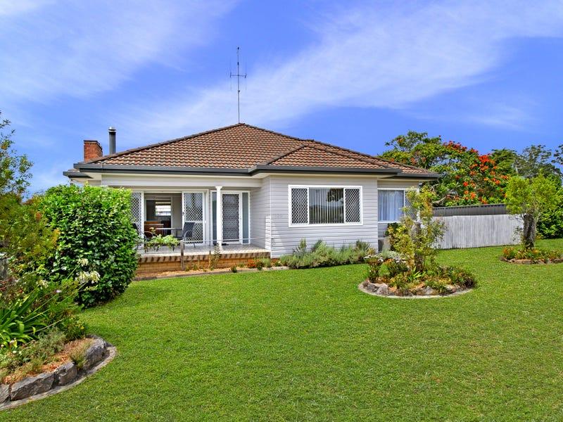 120 High St, Wauchope, NSW 2446