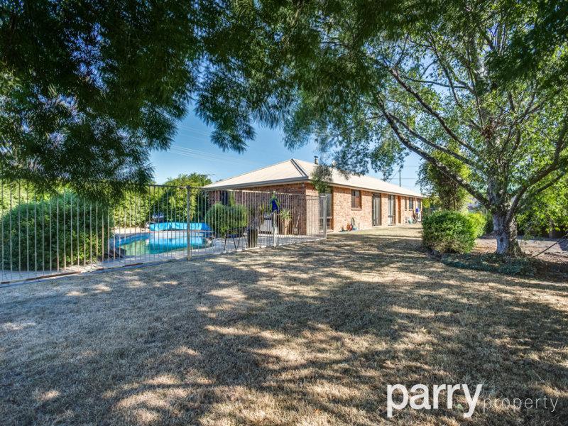 41 Percy Street, Carrick, Tas 7291