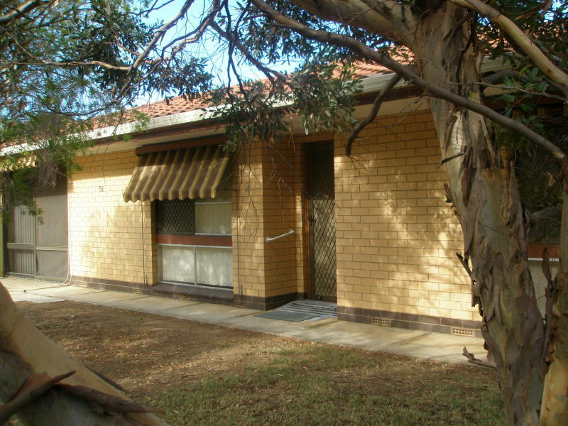 51 Nelson Road, Valley View, SA 5093