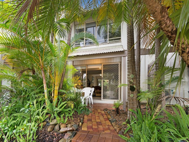 Noosaville qld 4566 sold property prices auction for 73 hilton terrace noosaville